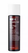 Tratamento Mandelic Acid 5% Skin Prep Water - By Wishtrend