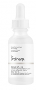 Tratamento Matrixyl 10% + HA - The Ordinary