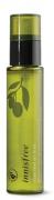 Tratamento Olive Real Oil Mist - Innisfree