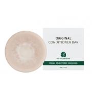 Tratamento Original Conditioner Bar - The Vegan Glow