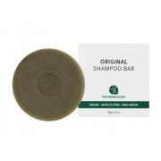 Tratamento Original Shampoo Bar - The Vegan Glow