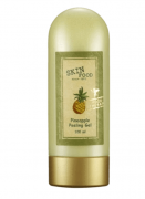 Tratamento Pineapple Peeling Gel - Skinfood