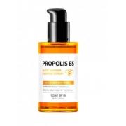 Tratamento Propolis B5 Glow Barrier Calming Serum - Some By Mi