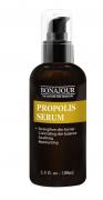 Tratamento Propolis Serum - Bonajour