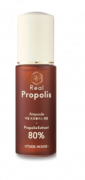 Tratamento Real Propolis Ampoule - Etude House