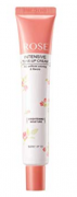 Tratamento Rose Intensive Tone-Up Cream  - Some by me