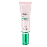 Tratamento Safe On Tone Up Sun Serum - AHC