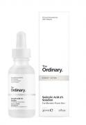 Tratamento Salicylic Acid 2% Solution - The Ordinary