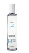 Tratamento Soon Jung PH 5.5 Relief Toner - Etude House