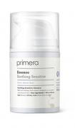 Tratamento Soothing Sensitive Essence - Primera