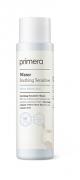 Tratamento Soothing Sensitive Water - Primera