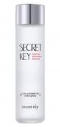 Tratamento Starting Treatment Essence - Secret Key