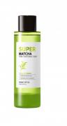 Tratamento Super Matcha Pore Tightening Toner - Some By Mi