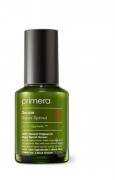 Tratamento Super Sprout Serum - Primera