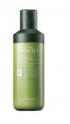 Tratamento The Chok Chok Green Tea Watery Lotion - Tony Moly