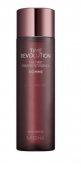 Tratamento Time Revolution Homme The First Treatment Essence - Missha