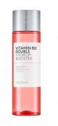 Tratamento Vitamin B12 Double Hydrop Booster - Missha