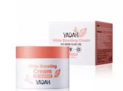 Tratamento White Boosting Cream - Yadah