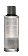 Tratamento Wild Peach Pore Treatment - Primera