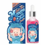 Tratamento Witch Piggy Hell Pore Marine Collagen Ample  - Elizavecca