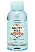 Tratamento Wonder Pore Freshner  - Etude House