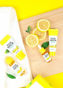 Tratamento Yuja Niacin 30 Days Brightening Starter Kit - Some By Mi
