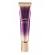 Travel Size Ageless Real Eye Cream For Face - AHC