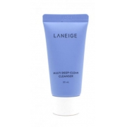 Travel Size  Multi Deep Clean Cleanser - Laneige