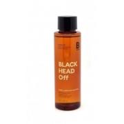 Travel Size Super Off Cleansing Oil Black Head Off - Missha