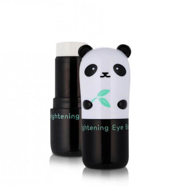 Base de Olhos Panda Dream Brightening - Tony Moly