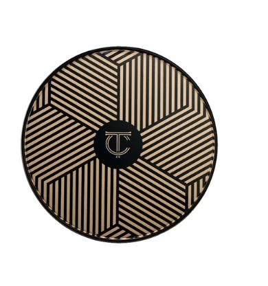 BB Cream Artclass Studio De Teint Glow Cover Cushion - Too Cool For School