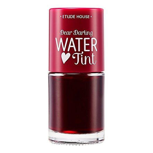 Gloss Dear Darling Gloss Water Tint - Etude House