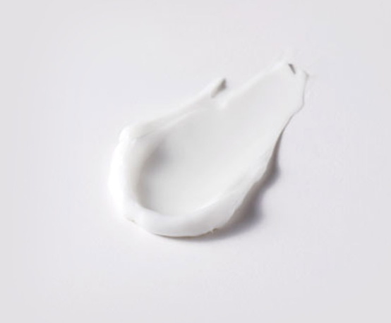 Hidratante Derma Formula Green Tea Probiotics - Innisfree