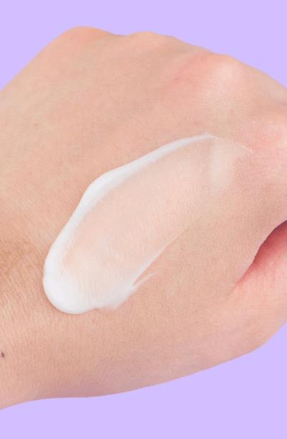Hidratante MadeCera Cream - SKINRX LAB