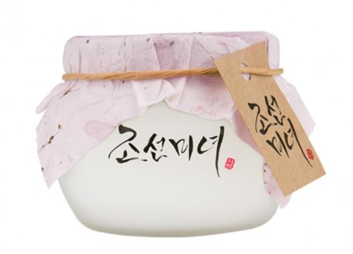 Máscara Revitalize Sleeping Mask - Beauty of Joseon