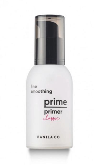 Prime Primer Classic - Banila Co