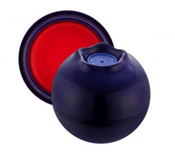 Protetor Labial Mini Fruit Lip Balm - Tony Moly