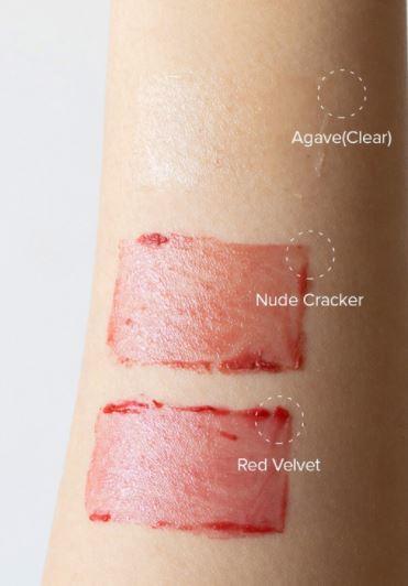 Protetor Labial Vegan Lip Butter - Melixir