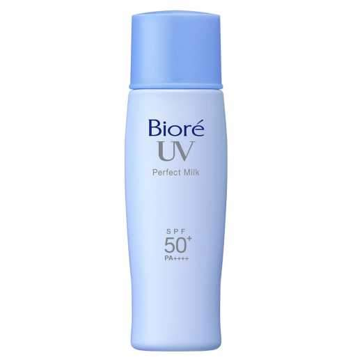 Protetor Solar UV Perfect Milk - Biore