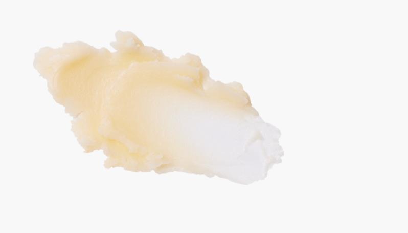 Removedor Clean It Zero Cleansing Balm Vita-Pumpkin - Banila Co