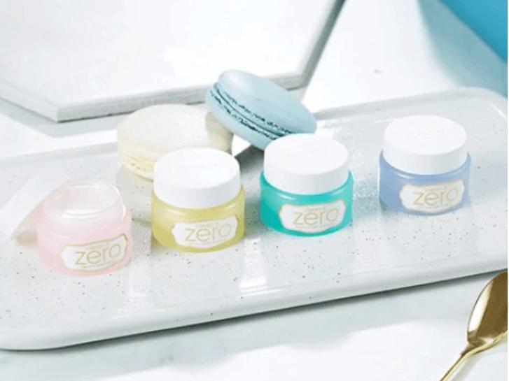 Removedor Clean it Zero Special Kit - Banila Co
