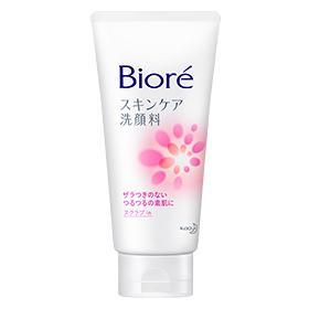 Sabonete Facial Fit Pore & Oil Clear - Biore
