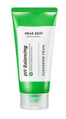 Sabonete Facial Near Skin PH Balancing - Missha