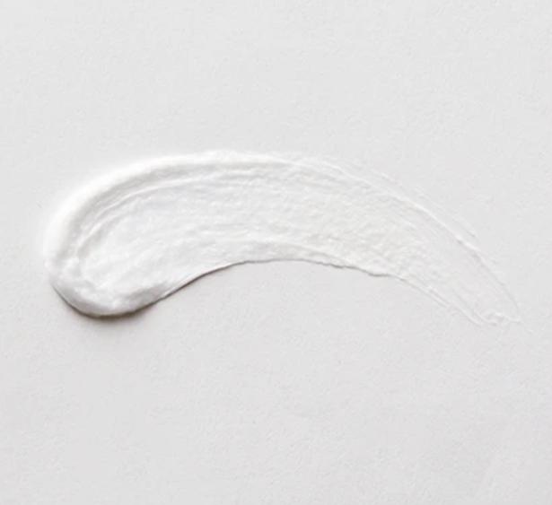 Sabonete Facial Rice Daily Brightening Scrub Foam - Skinfood