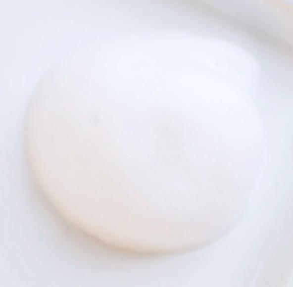 Sabonete Facial Soon Jung pH 6.5 Whip Cleanser - Etude House