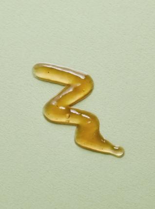 Sabonete Matcha Hemp Hyrating Cleanser - Krave