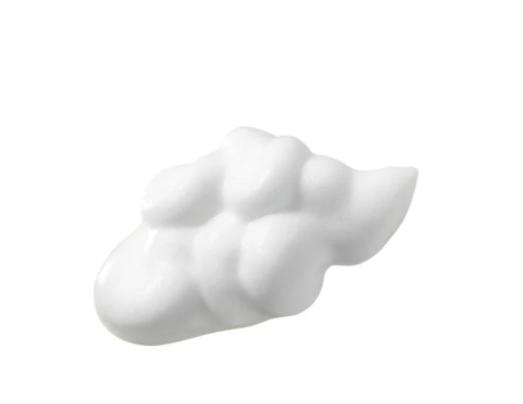 Sabonete Rich Foaming Cleanser - Primera