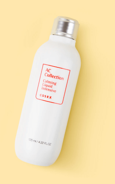 Tratamento AC Collection Calming Liquid Intensive - Cosrx