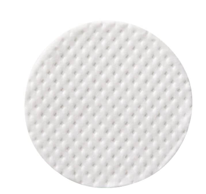 Tratamento Carrot Carotene Calming Water Pad - Skinfood