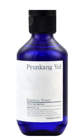 Tratamento Essence Toner - Pyunkang Yul